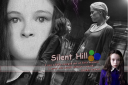 Silent_Hill_Jodelle_Ferland_by_WeronikaG.png
